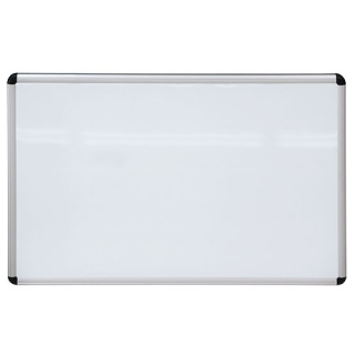 Magnettafel / Whiteboard