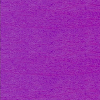 12 50cm x 150cm Violett Krepppapier faltet
